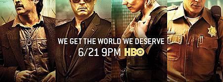 True Detective S02.jpg