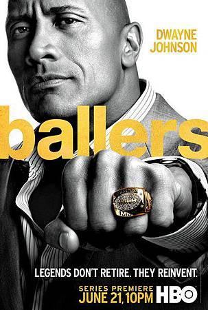Ballers S01 (1).jpg
