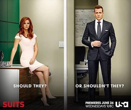 Suits S05 (1).jpg