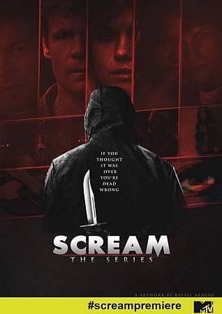Scream S01 (1).jpg