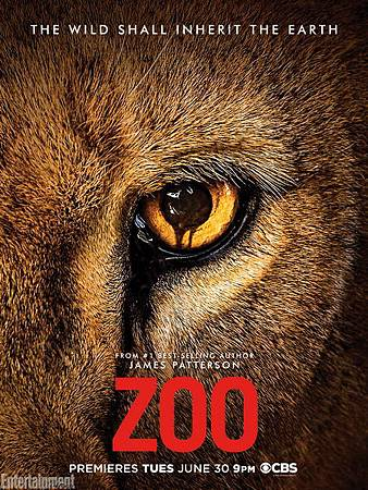 Zoo S01.jpg