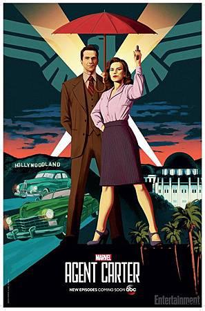 Agent Carter.jpg