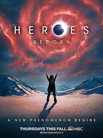 HeroesReborn2015 (4).jpg