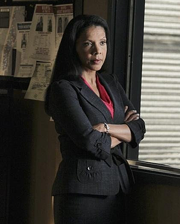 Penny Johnson Jerald.png