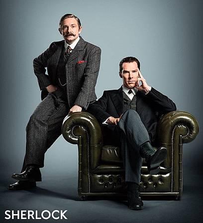 Sherlock 2105 07 09.jpg