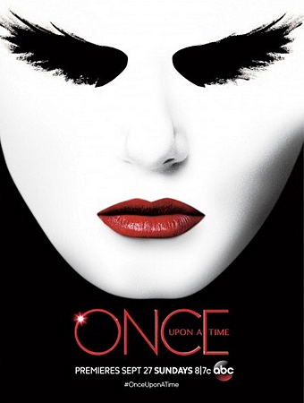Once Upon A Time S05 (3).png