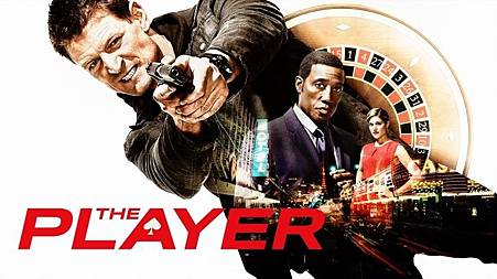 The Player s01 (3).jpg