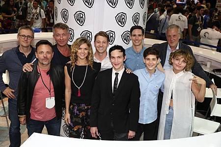 Gotham 2015 07 13 (31).jpg