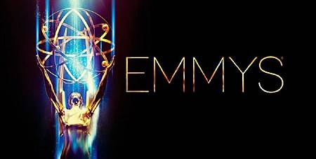 2015-Emmy-Awards-67th-Primetime-Emmy-Award-Nominations-Announced