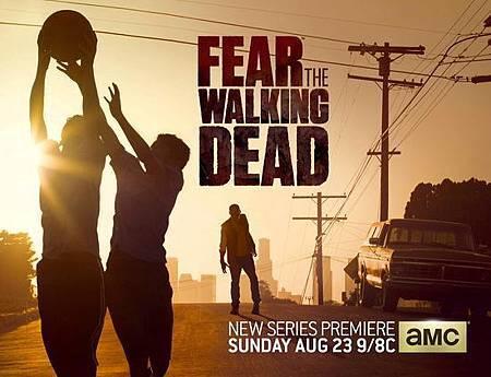 Fear The Walking Dead S01 (2).jpg
