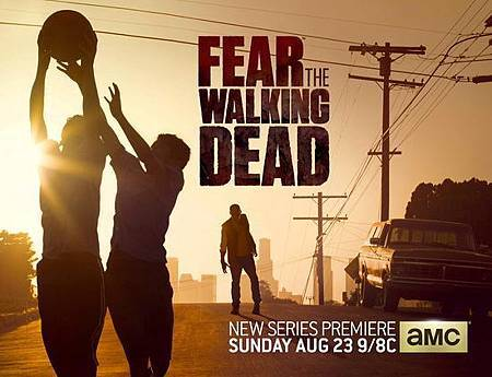 Fear The Walking Dead S01 (2).jpg