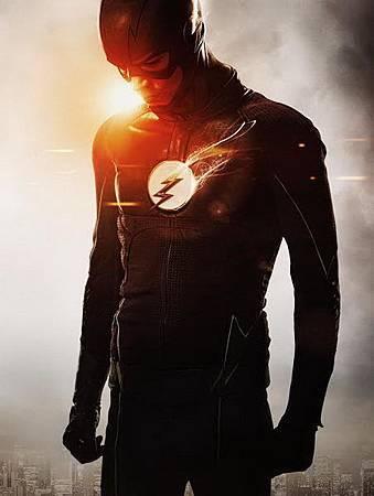 The Flash S02.jpg