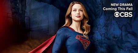 Supergirl s01 (1)