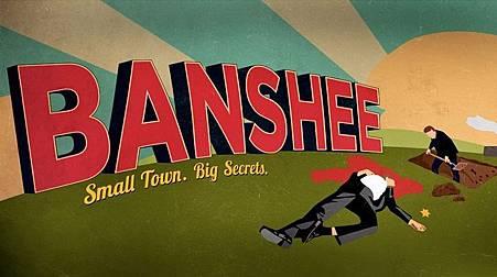 Banshee header 2.jpg