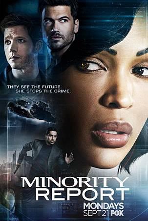 Minority Report 2015 (2).jpg