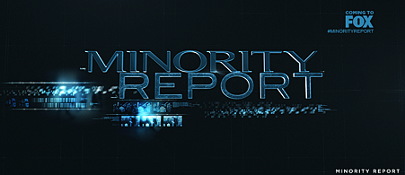 Minority Report 2015  (2).png