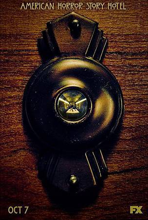 American Horror Story Hotel (2).jpg
