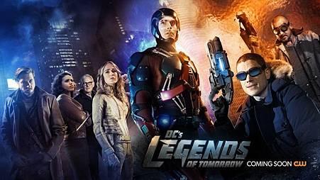 DC's Legends of Tomorrow.jpg