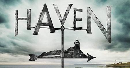 Haven header 1