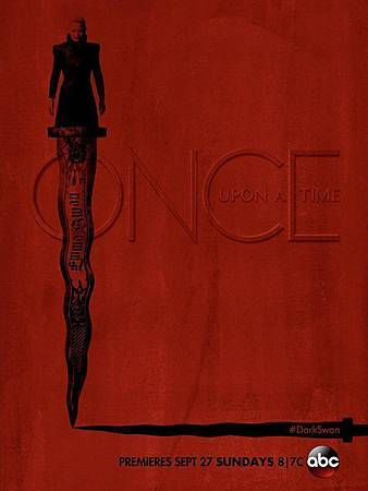 Once Upon A Time S05 (4).jpg