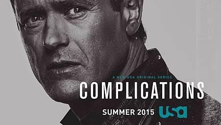 complications-header.jpg