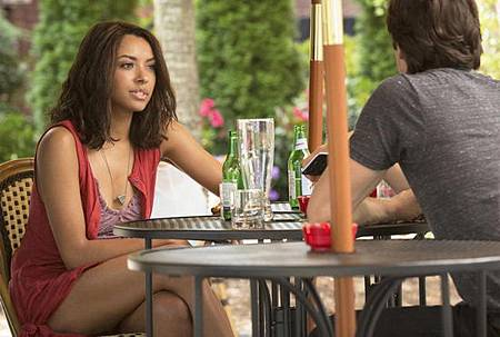 The Vampire Diaries 7x1 (1).jpg