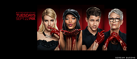 Scream Queens 1x1-2 (28)