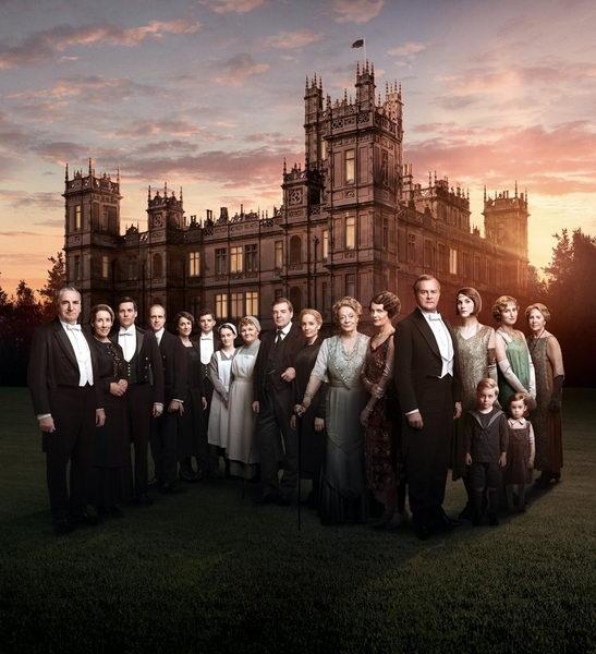 Downton Abbey S06 (10).jpg
