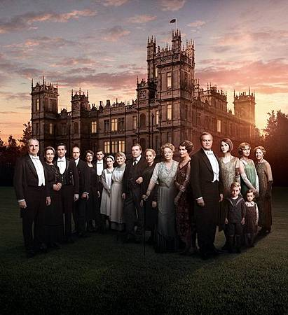 Downton Abbey S06 (10).jpg