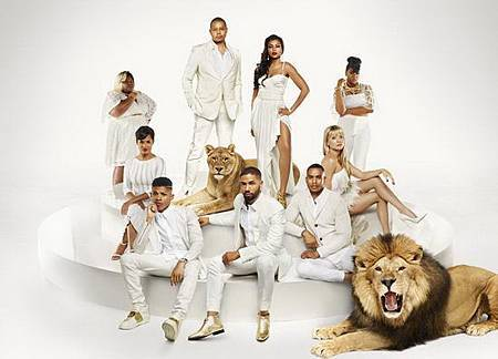 Empire S02 Cast (1).jpg