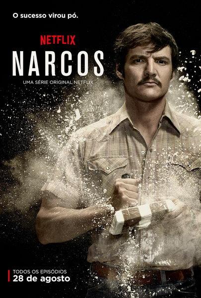 Narcos s01 (3).jpg