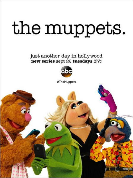 The Muppets s01 (14).jpg