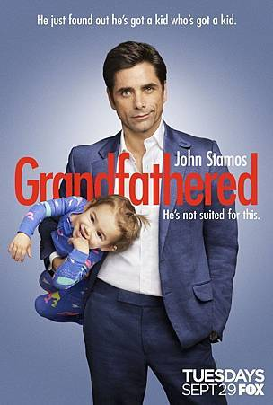 Grandfathered s01 (5).jpg