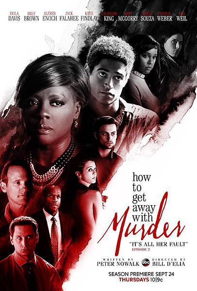 How To Get Away With Murder S02 CAST (3).jpg