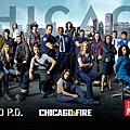 Chicago_Franchises_embed.jpg