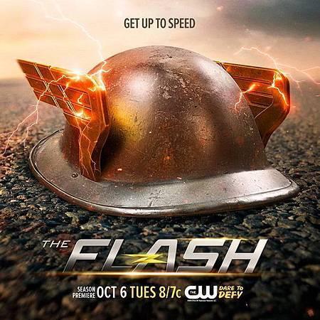 The Flash S02 (1).jpg