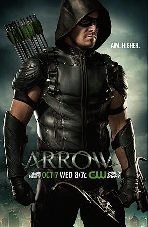 Arrow4x1.png