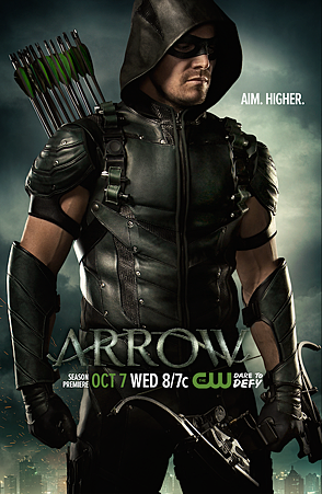 Arrow4x1.png