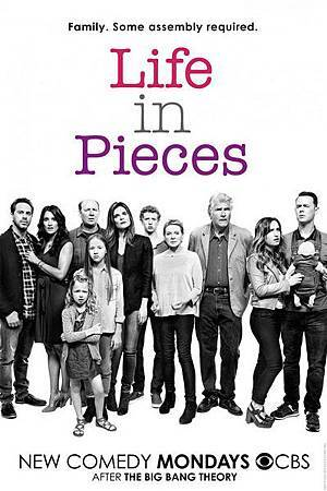 Life In Pieces S01 (7).jpg