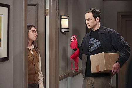 The Big Bang Theory 9x2 (6).jpg