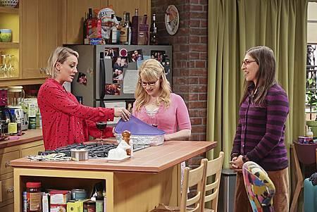 The Big Bang Theory 9x3 (1).jpg