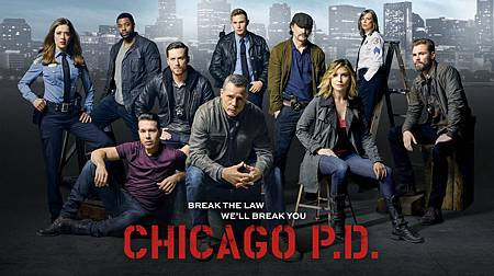 Chicago PD S03 CAST (13).JPG