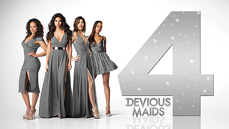 Devious Maids.png