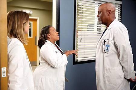 Grey's Anatomy 12x2 (6).jpg