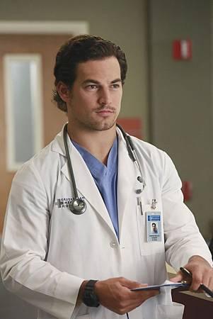 Grey's Anatomy 12x4 (1).jpg