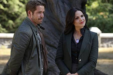 Once Upon A Time5x2 (1).jpg