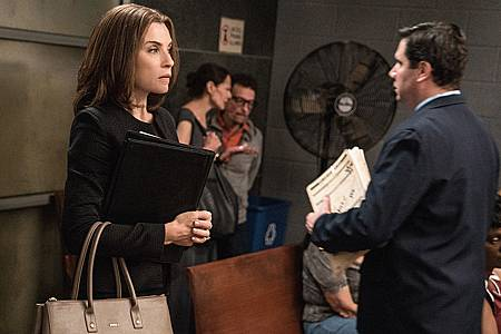 The Good Wife7x1 (1).jpg