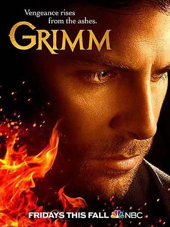 Grimm5x1 (15).jpg