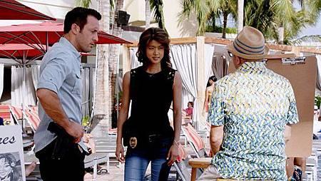 Hawaii Five-06x04(1).jpg