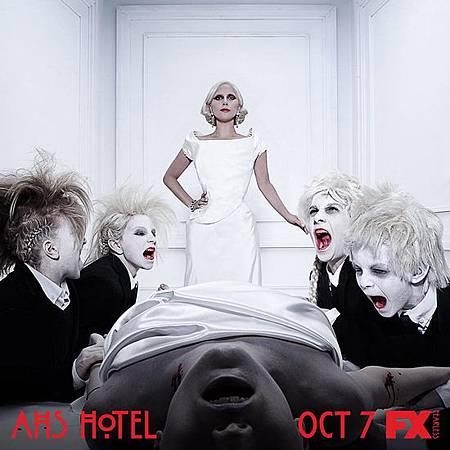 American Horror Story Hotel 2015 0 07 (1).jpg